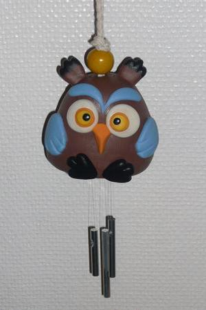 Epic Handmade owl eco friendly crafts for kids and adults