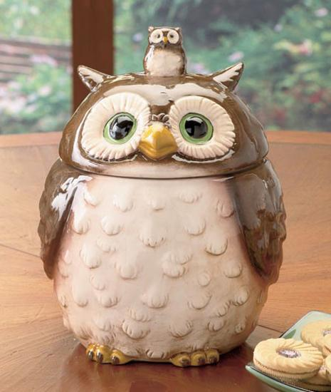 cute this decor baby lamonteacademie owl org for item room like