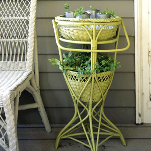 Wicker furniture paint colors images - Wicker furniture paint colors ...