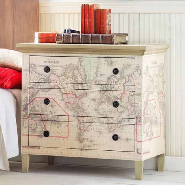 Cool Bedroom Lighting Best Neutral Bedroom Colors Bedroom Sets Nj Modern Bedroom Colors 2015: Inspiring Furniture Decoration Ideas For Beautiful Chests
