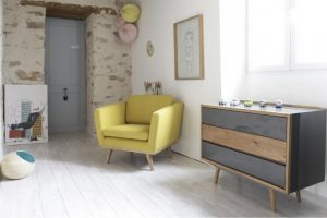 storage furniture, decorating and painting ideas for chests of drawers
