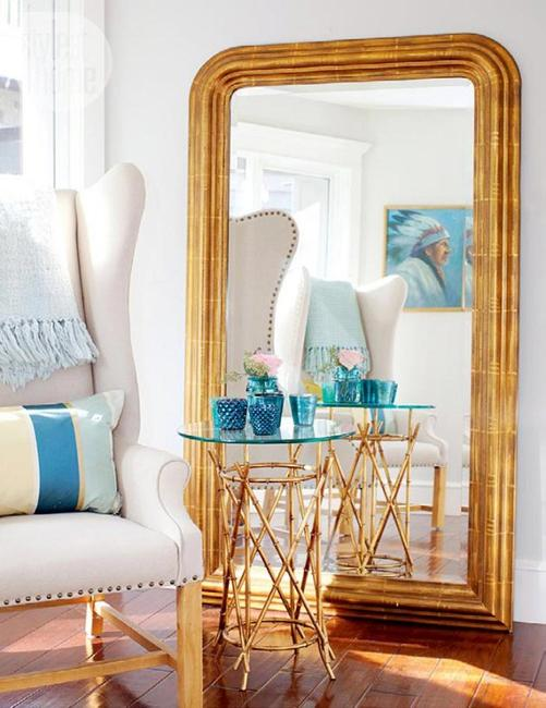 eclectic interior decorating style for modern room decor