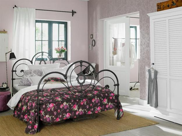 pictures of bedroom makeovers gorgeous area colors and accents for modern day living in 16657