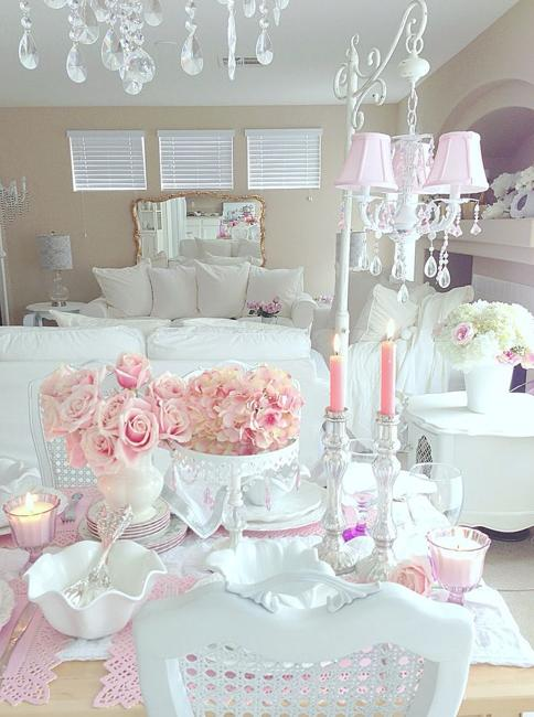 Image Result For Home Styles Bedroom