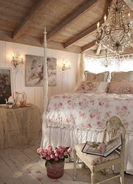 Most Beautifull Deco Paint Complete Bed Set: Pastel Colors And Creativity Turning Rooms Into Modern