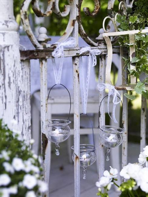 diy home decorations and crafts for shabby chic interiors