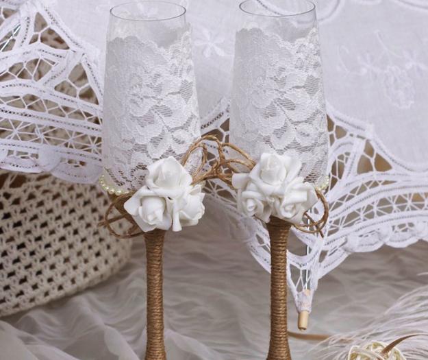 21 diy shabby chic decorating ideas bringing romance into modern homes. Black Bedroom Furniture Sets. Home Design Ideas