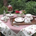 beautiful table centerpieces and table decorations, summer decorating ideas