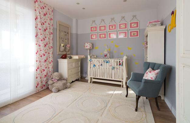 25 modern kids decor ideas adding round children 39 s bedroom design
