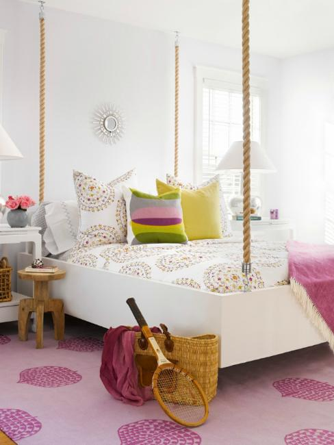 stunning childrens bedroom decorating ideas ideas - mericamedia