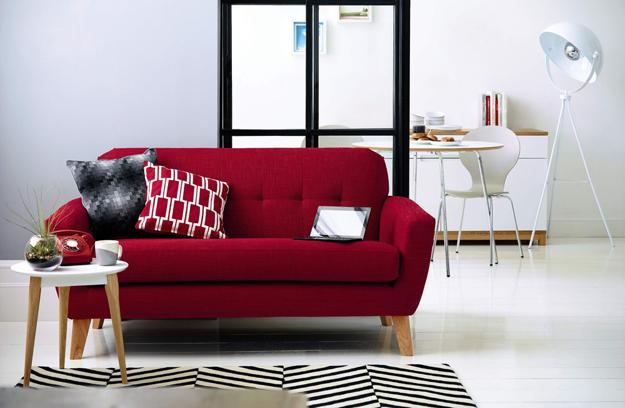 Modern Sofas And Chairs. Modern Sofas And Chairs
