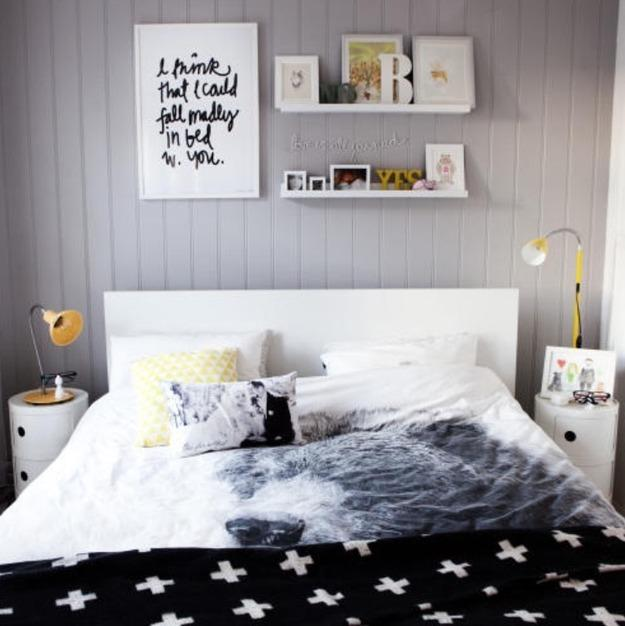Scandinavian Home Decor Ideas 28 Images Extraordinary