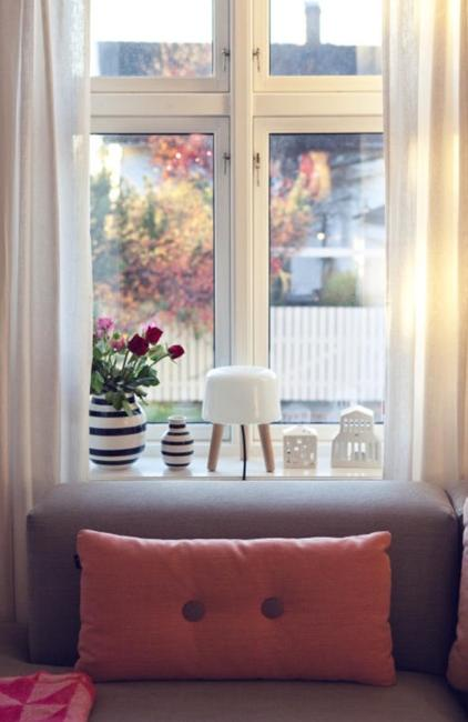 creative interior decorating ideas reflecting love for nature