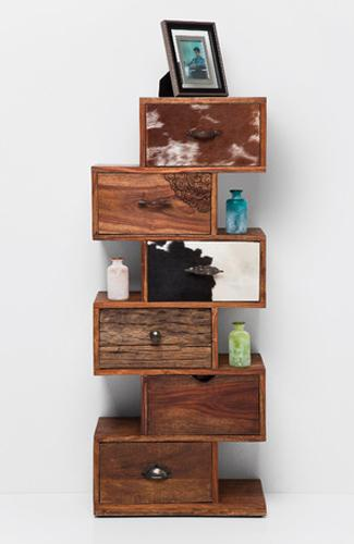 25 modern storage ideas that interest to room decor with for Furniture 0 interest