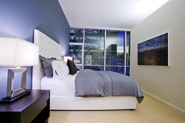 Nippon Paint Bedroom Colors Woodwork Samples