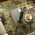 patchwork decorative fabrics and designs in patchwork style for modern interior decorating