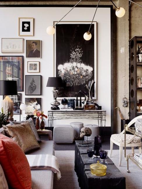 spectacular art deco decorating ideas 15 exclusive art decor interiors