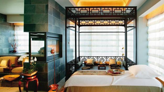 modern interior design trends and art deco decor ideas