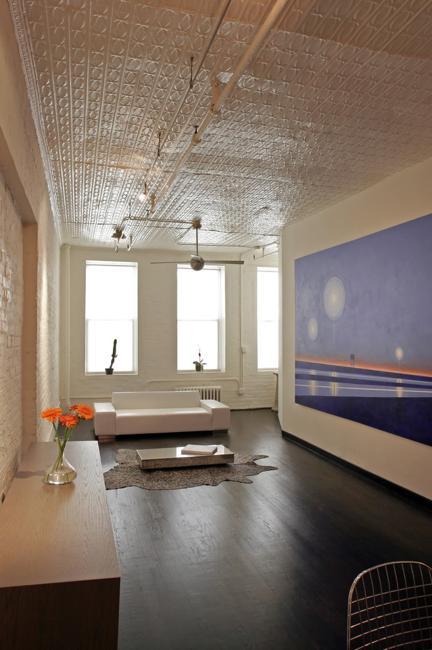 15 Elegant Contemporary Interior Decorating Ideas In