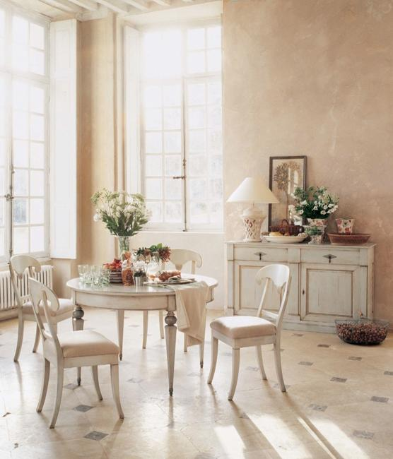 Exquisite French Decorating Ideas, 22 Elegant And