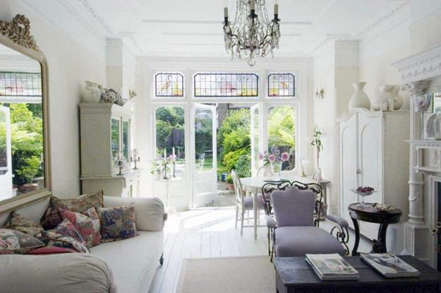 exquisite french decorating ideas, 22 elegant and beautiful french