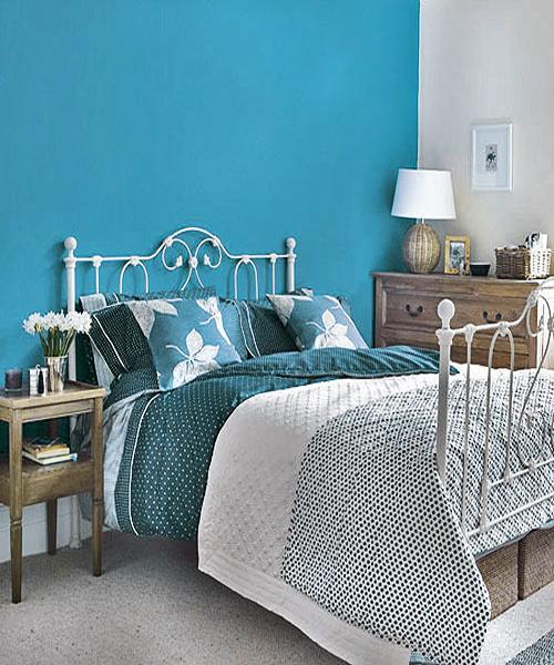 22 Modern Bedroom Decor Ideas Creating Beautiful Retreats ...