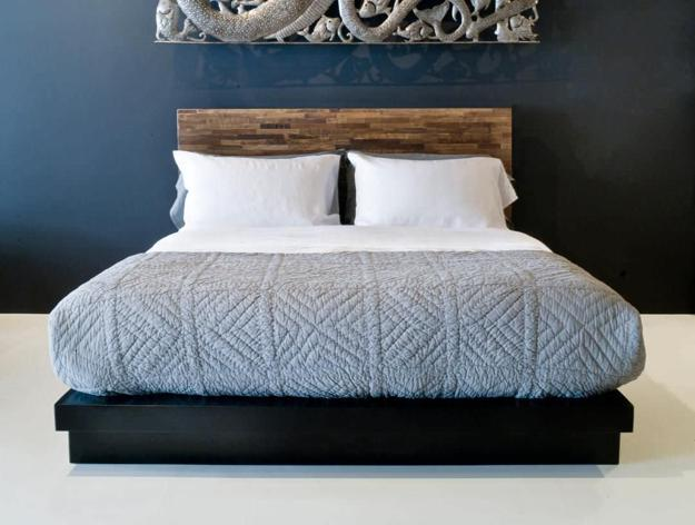 Bed Decor 22 modern bedroom decor ideas creating beautiful retreats with