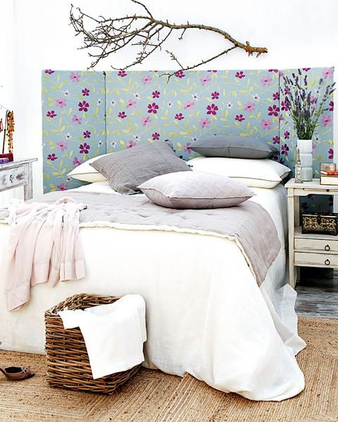 bedroom decorating ideas home fabrics and textiles