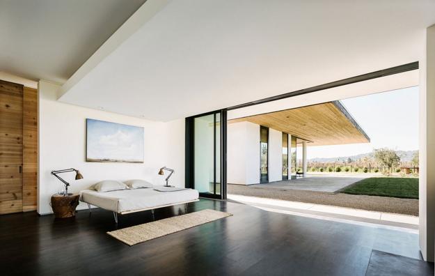 modern interior design ideas contemporary room decorating
