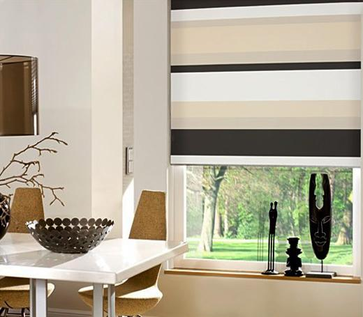 Beautiful Kitchen Curtains: 25 Creative Ideas For Modern Decor With Beautiful Kitchen