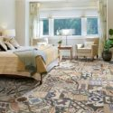 bedroom decorating carpet