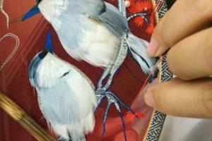 inspiring crafts