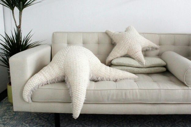 gift stuffed pillows