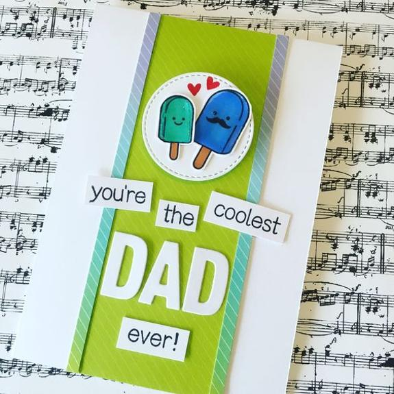 45 beautiful paper craft ideas  handmade fathers day cards