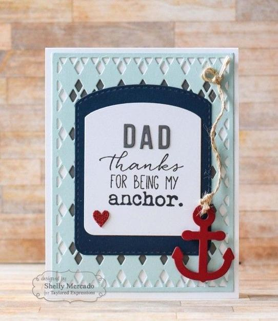 45 Beautiful Paper Craft Ideas, Handmade Fathers Day Cards