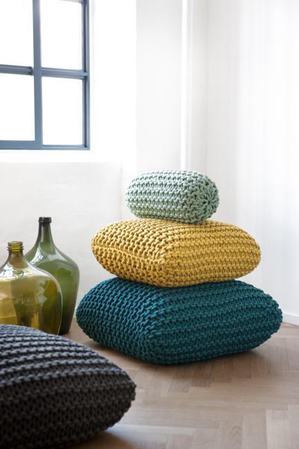 modern decor accessories